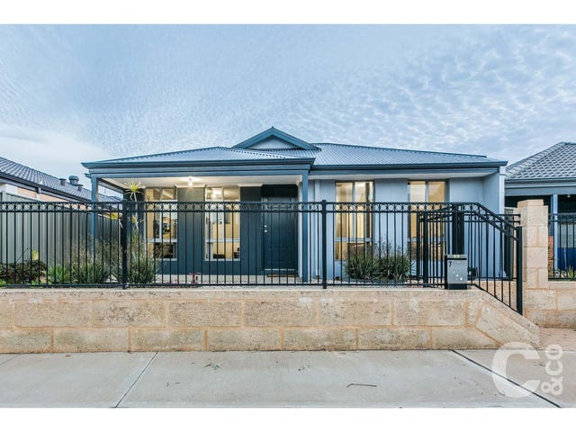 7 Finchley Way, Wellard, WA 6170