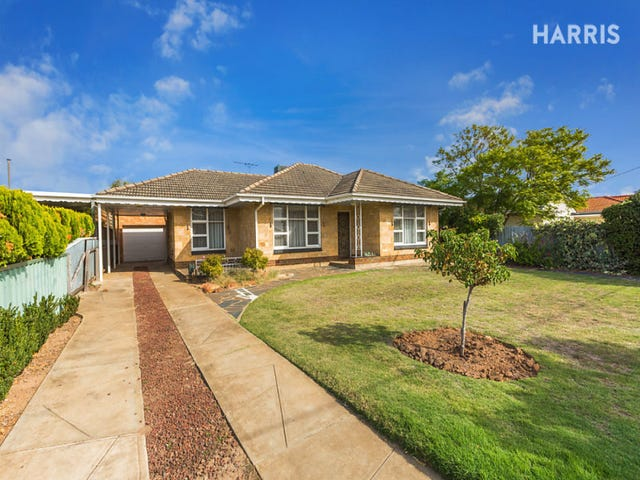 125 Cliff Street, Glengowrie, SA 5044