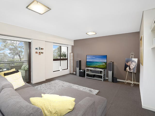 35/6-8 Banksia Road, Caringbah, NSW 2229