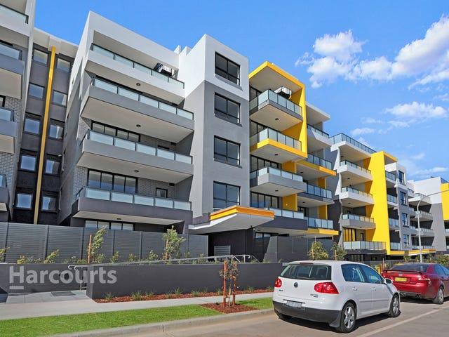 238/7-9 Winning Street, Kellyville, NSW 2155