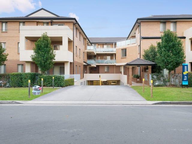 15/13-17 Regentville Road, Jamisontown, NSW 2750