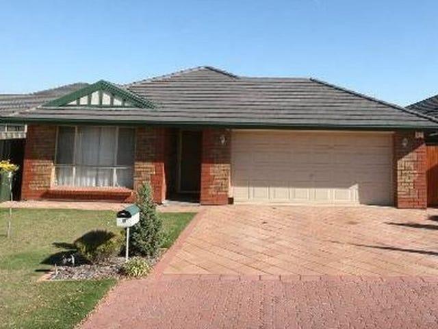 15 Balmain Drive, Northgate, SA 5085