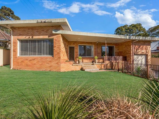 291  Freemans Drive, Cooranbong, NSW 2265