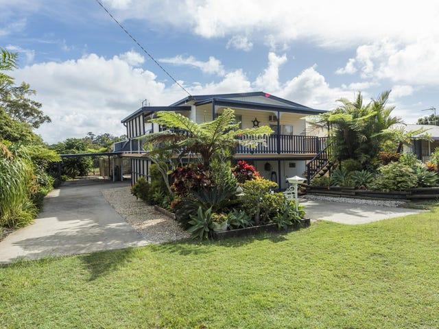 11 Loxton Avenue, Iluka, NSW 2466