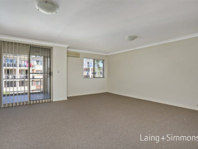17/2 Hythe Street, Mount Druitt, NSW 2770
