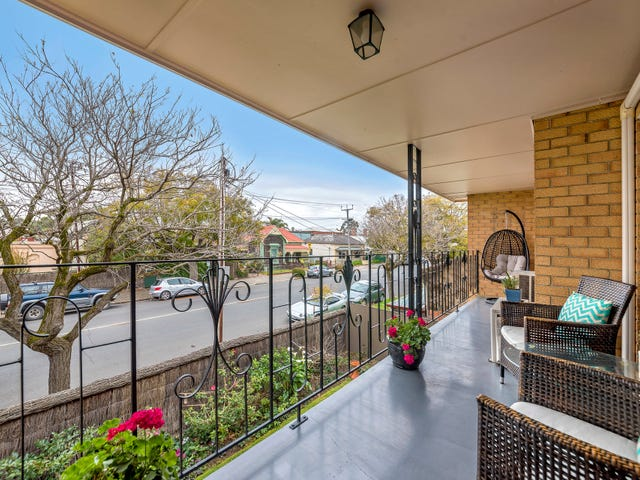 2/195 Young Street, Unley, SA 5061
