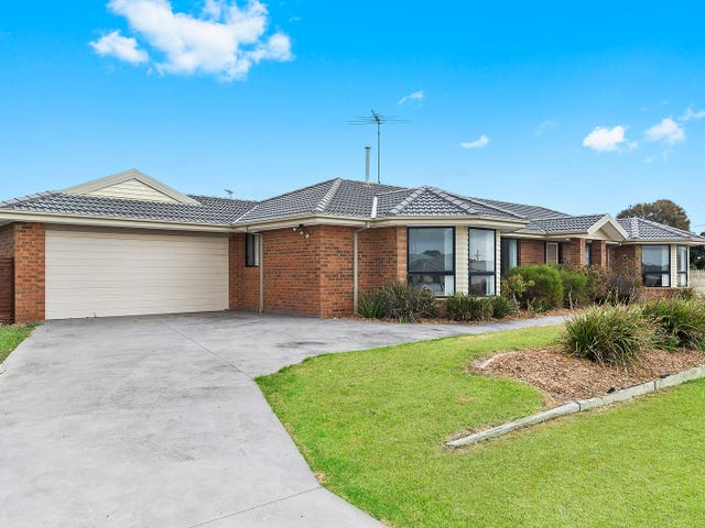 41 Central Road, Clifton Springs, Vic 3222