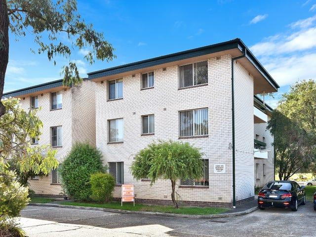 38/1 Corby Corby Avenue, Concord, NSW 2137