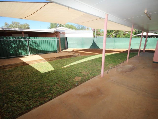 2/5 Mimosa Court, East Side, NT 0870