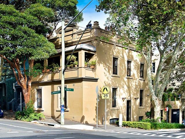 226 Riley Street, Surry Hills, NSW 2010