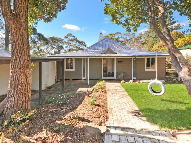 17 SUNNYSIDE Avenue, Wentworth Falls, NSW 2782