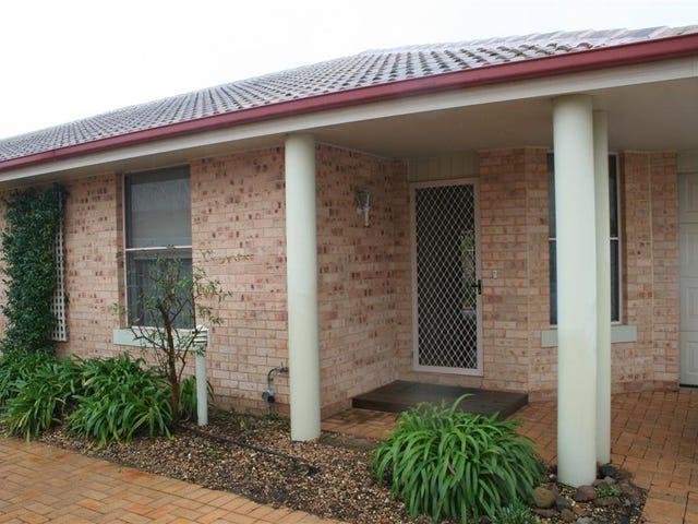 4/30 Lawson Street, Mudgee, NSW 2850