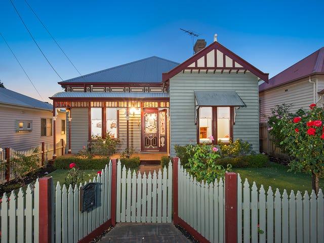 27 Albert Street, Geelong West, Vic 3218