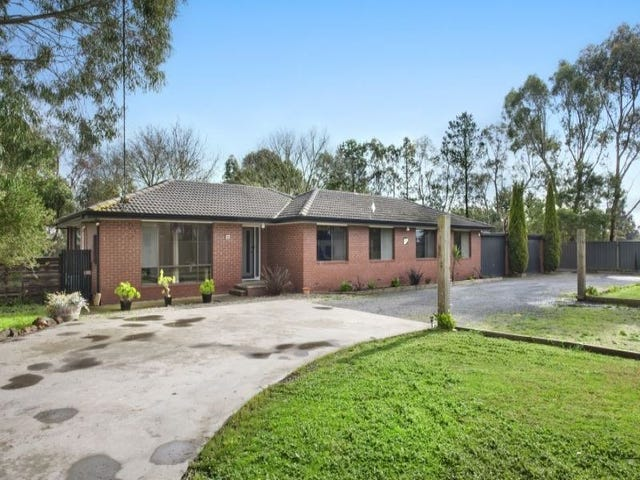 117 Crown and Sceptre Road, Cardigan, Vic 3352