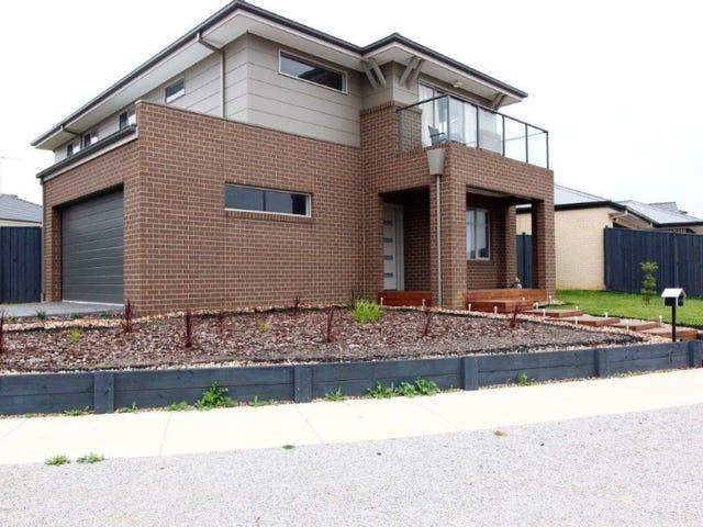 150-152 Rossack Drive, Waurn Ponds, Vic 3216