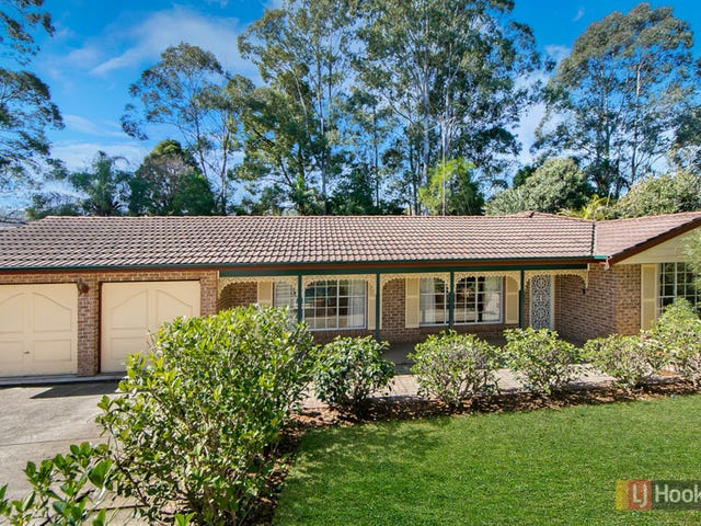 14 First Farm Drive, Castle Hill, NSW 2154