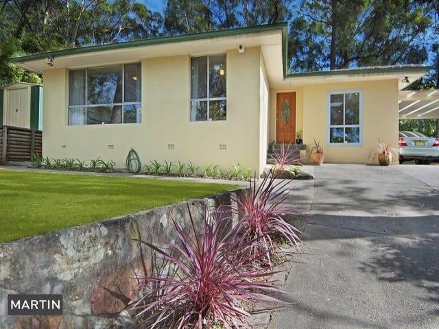 9 Cassia Grove, Beecroft, NSW 2119