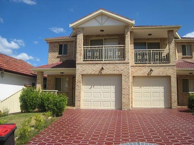 15 Hedlund Street, Revesby, NSW 2212