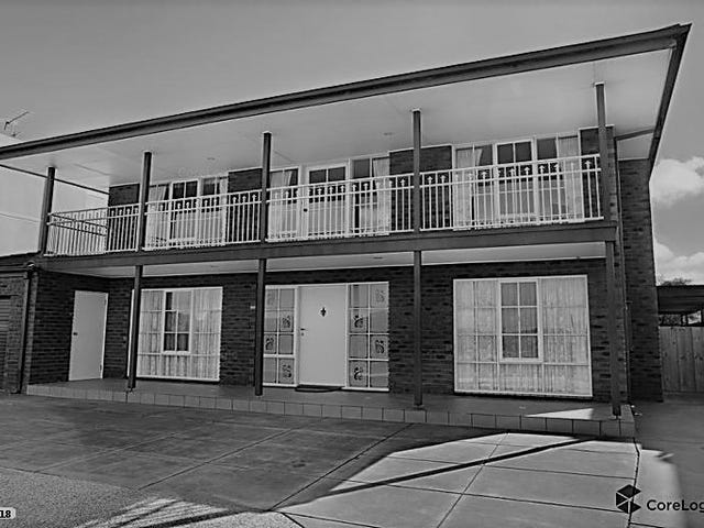 123 The Esplanade, Torquay, Vic 3228
