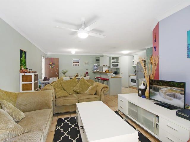 2/8 Nalla Court, Palm Beach, Qld 4221