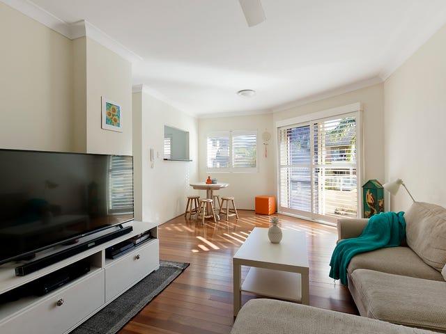 7/24 Goodwin Street, Narrabeen, NSW 2101