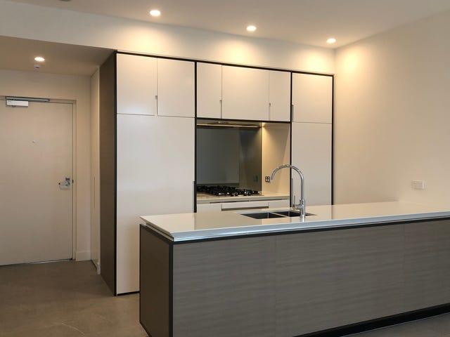 F329/1 Broughton Street, Parramatta, NSW 2150