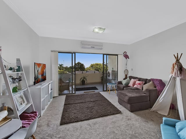 17/18-24 Torrens Avenue, The Entrance, NSW 2261