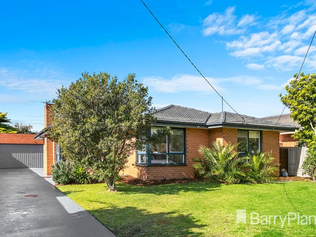 87 Kinross Avenue, Edithvale, Vic 3196
