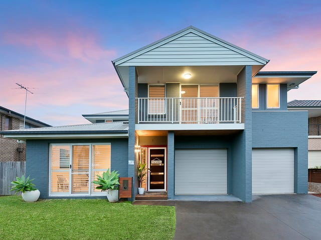 6 Magnolia Lane, Seaforth, NSW 2092