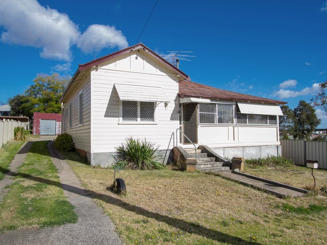 5 Church Street, Tamworth, NSW 2340