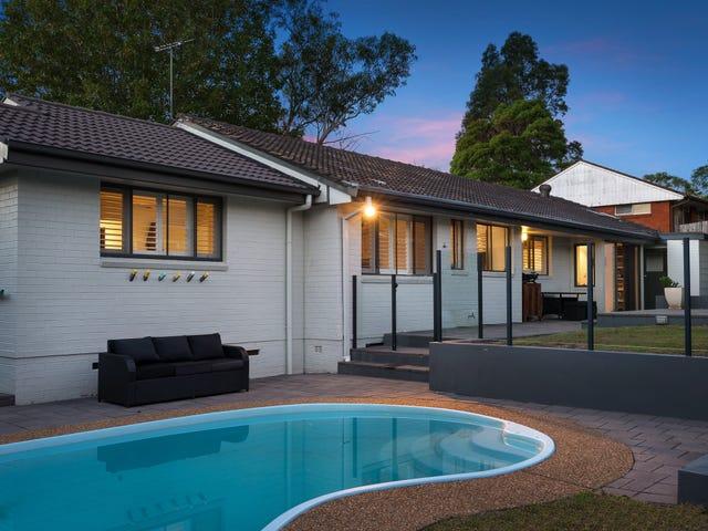 34 Todman Avenue, West Pymble, NSW 2073