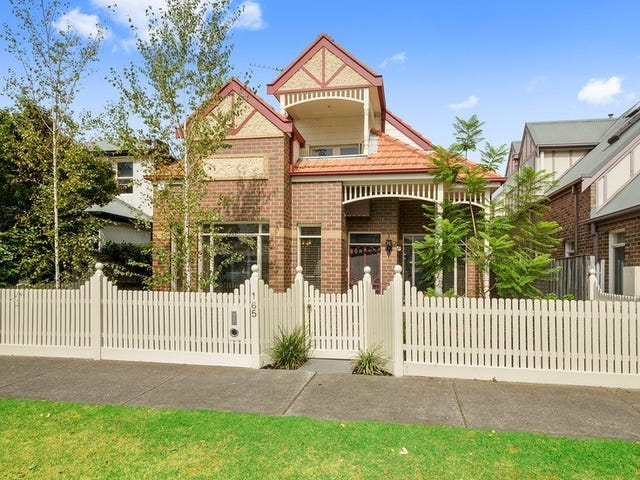 165 Osborne Street, Williamstown, Vic 3016