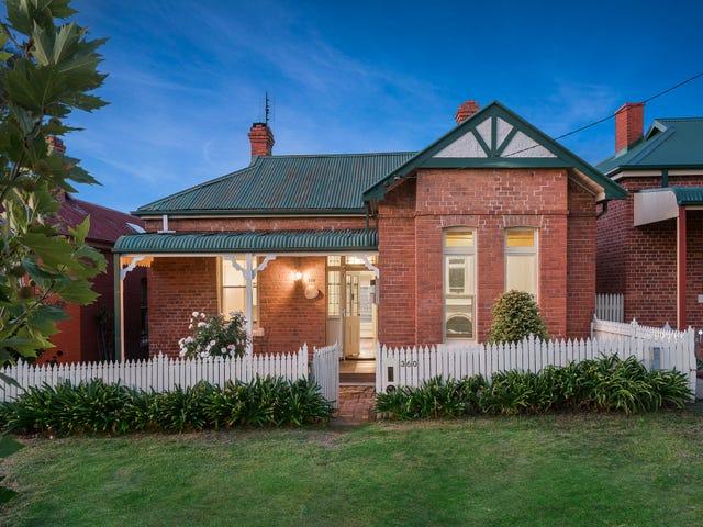 360 Wilson Street, East Albury, NSW 2640