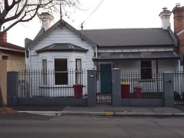 196a George Street, Launceston, Tas 7250