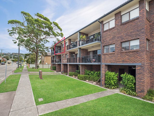 10/80 Mitchell Street, Merewether, NSW 2291