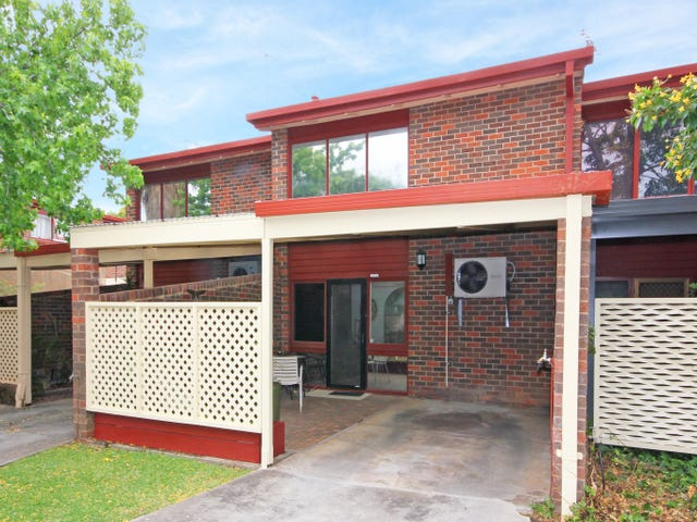 4/3 Orchard Avenue, Everard Park, SA 5035