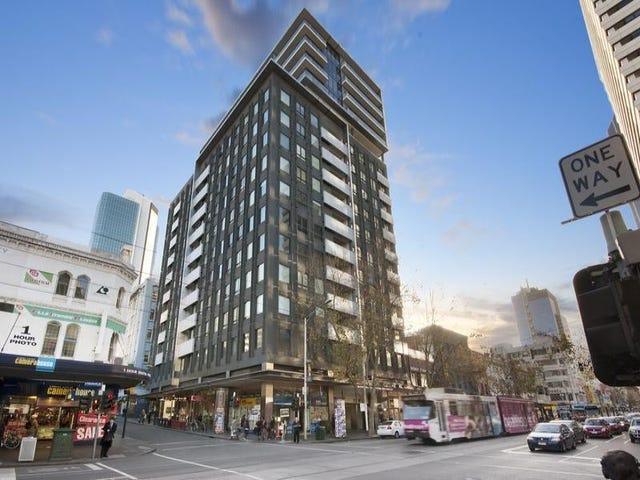602/225 Elizabeth Street, Melbourne, Vic 3000