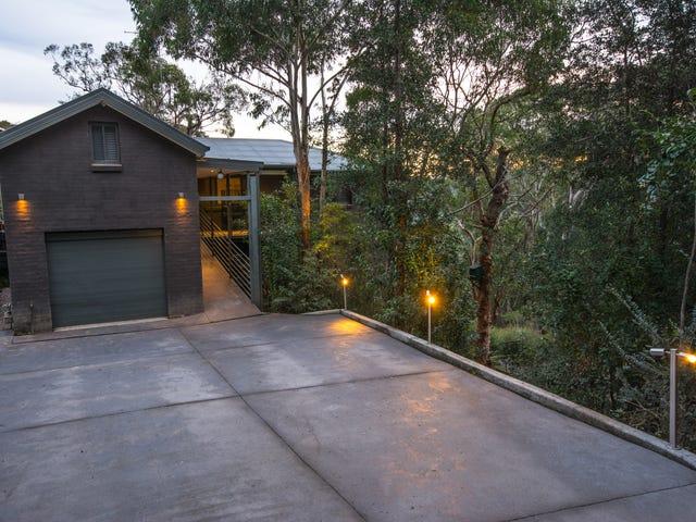 386 Macquarie Road, Springwood, NSW 2777