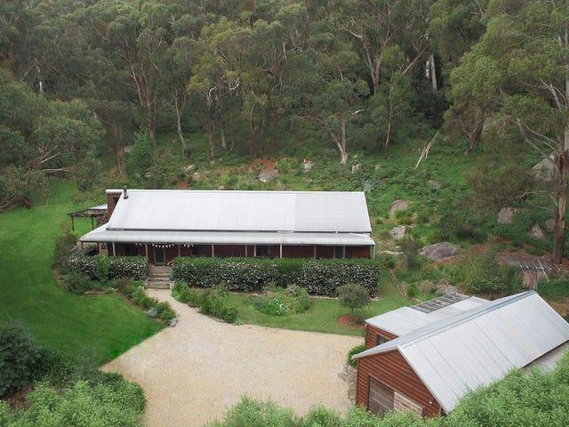 14 Mittagong Road, Bowral, NSW 2576