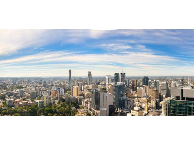 4906/43 Herschel Street, Brisbane City, Qld 4000