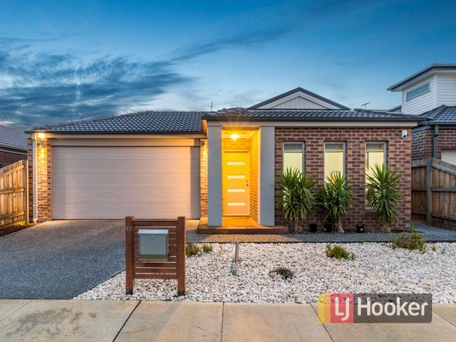 77 Player Drive, Narre Warren, Vic 3805