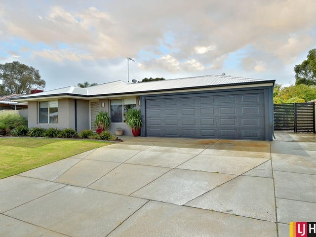 3 Berkeley Close, Greenfields, WA 6210