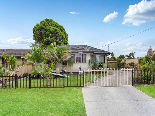 3 Black Street, Albion Park Rail, NSW 2527