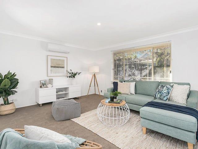 1 Bettong Lane, Glenning Valley, NSW 2261