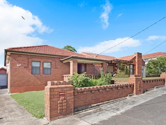 8 Bayview Street, Kogarah Bay, NSW 2217
