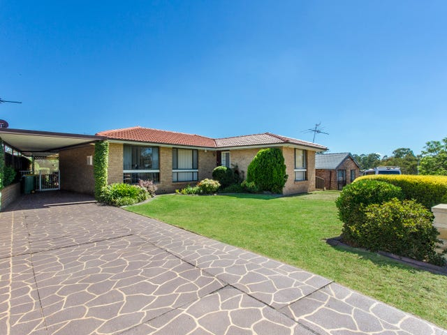 182 York Road, South Penrith, NSW 2750