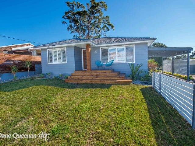 37 Lawson Street, Nelson Bay, NSW 2315