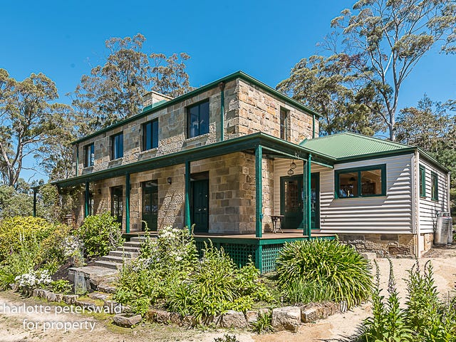 203A Albion Heights Drive, Kingston, Tas 7050