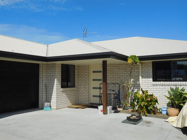 20 A Maple, Pialba, Qld 4655
