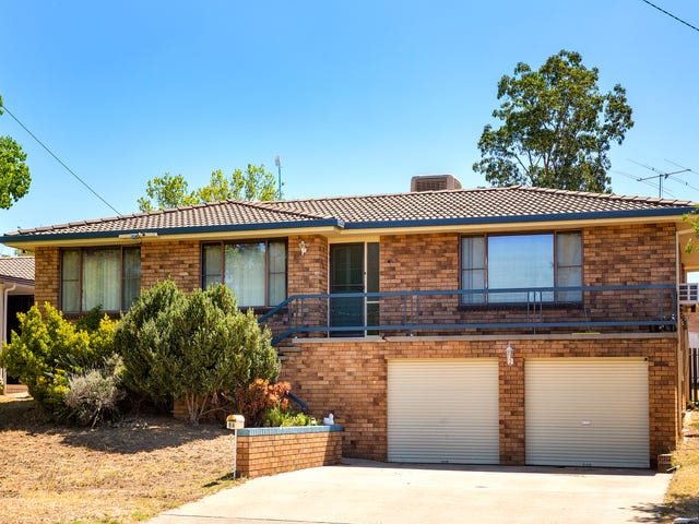 86 Edward Street, Tamworth, NSW 2340